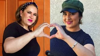 Target TV Spot, 'Nuestro corazón es de mamá' con Bobby Berk [Spanish] - Thumbnail 2