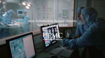UPMC TV Spot, 'Get Your Care Back on Schedule' - Thumbnail 10