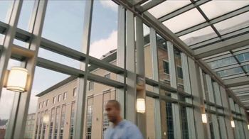 UPMC TV Spot, 'Get Your Care Back on Schedule' - Thumbnail 6