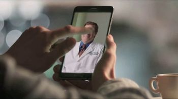 UPMC TV Spot, 'Get Your Care Back on Schedule' - Thumbnail 7
