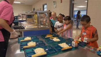 Feed the Children TV Spot, 'Food Crises' - Thumbnail 3