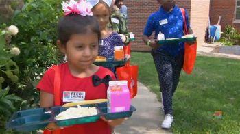 Feed the Children TV Spot, 'Food Crises' - Thumbnail 4