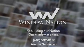 Window Nation TV Spot, 'Deferred Payments for Two Years' - Thumbnail 7