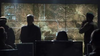 Trekker EDC TV Spot, 'Portable Powerhouse' - Thumbnail 1