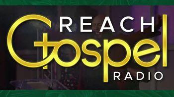 Reach Gospel Radio TV Spot, 'America's New Address' - Thumbnail 5