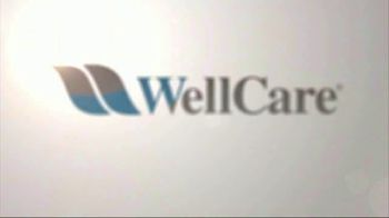 WellCare Health Plans TV Spot, 'COVID-19 Testing and Treatment' - Thumbnail 9
