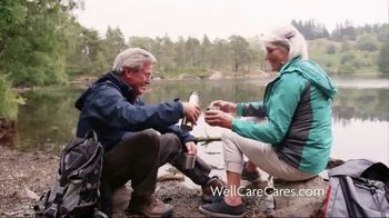 WellCare Health Plans TV Spot, 'COVID-19 Testing and Treatment' - Thumbnail 8