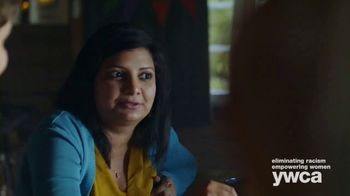 YWCA TV Spot, 'Meeting Critical Needs at a Critical Time' - Thumbnail 6
