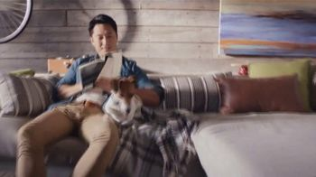 Carrier Corporation TV Spot, 'Comfort'