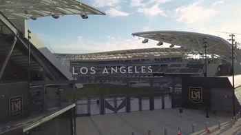 EA Sports TV Spot, 'Connect Through Play' - Thumbnail 3