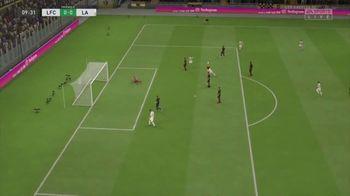 EA Sports TV Spot, 'Connect Through Play' - Thumbnail 4