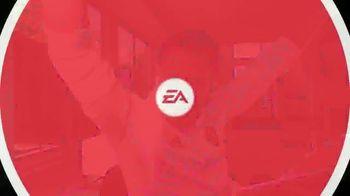 EA Sports TV Spot, 'Connect Through Play' - Thumbnail 7