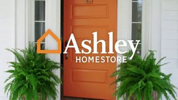 Ashley HomeStore TV Spot, 'Aquí para servir' [Spanish] - Thumbnail 1