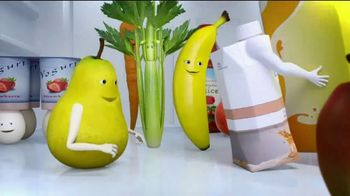 Ensure Max Protein TV Spot, 'More Protein, Less Sugar: 12-Count' - Thumbnail 7