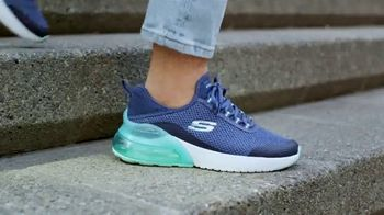 SKECHERS Stay Happy at Home Sale TV Spot, 'Don't Forget' - Thumbnail 4