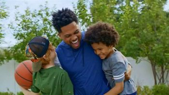 SKECHERS Stay Happy at Home Sale TV Spot, 'Don't Forget' - Thumbnail 5