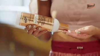 Suave Professionals With Shea Butter & Pure Coconut Oil TV Spot, 'Definition' - Thumbnail 1
