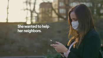 Clorox + Nextdoor TV Spot, 'Caregivers: Help Neighbors' - Thumbnail 4