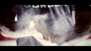 GORUCK TV Spot, 'Ready to Perform' - Thumbnail 1