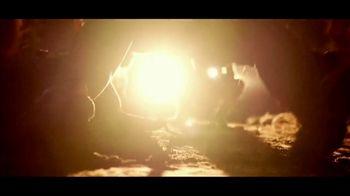 GORUCK TV Spot, 'Ready to Perform' - Thumbnail 4