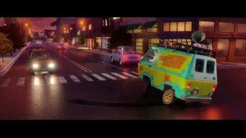 Scoob! Home Entertainment TV Spot