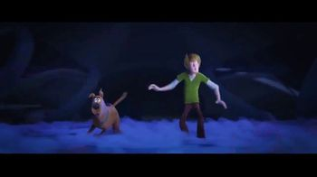 Scoob! Home Entertainment TV Spot - Thumbnail 6