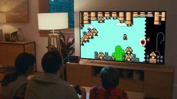 Nintendo Switch TV Spot, 'We Play' - Thumbnail 2