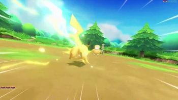 Nintendo Switch TV Spot, 'We Play' - Thumbnail 5