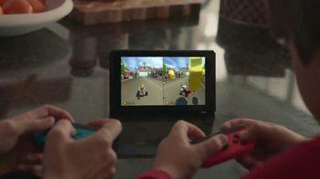 Nintendo Switch TV Spot, 'We Play' - Thumbnail 6