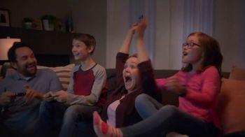 Nintendo Switch TV Spot, 'We Play' - Thumbnail 9