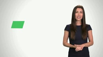 TVG Network TV Spot, 'Bet the Next Race: $200 Risk-Free Bet' - Thumbnail 2