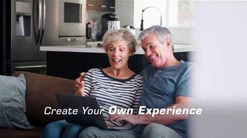 Hendrick Automotive Group TV Spot, 'Car Shopping Experience' - Thumbnail 3
