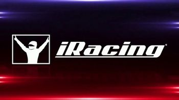iRacing TV Spot, 'Final' - Thumbnail 1