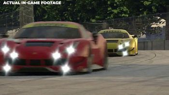 iRacing TV Spot, 'Final' - Thumbnail 5