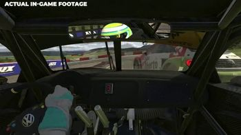 iRacing TV Spot, 'Final' - Thumbnail 9
