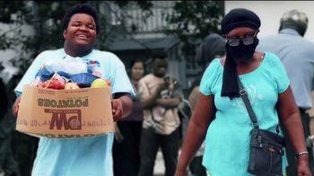 National Urban League TV Spot, 'Inform and Empower Communities of Color' Feat. Kareem Abdul-Jabbar - Thumbnail 5