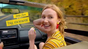Otezla TV Spot, 'Little Fun, Big Moment'