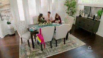 Ashley HomeStore TV Spot, 'Mother's Day: We See You, Mom' - Thumbnail 5
