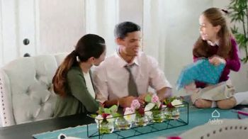 Ashley HomeStore TV Spot, 'Mother's Day: We See You, Mom' - Thumbnail 6