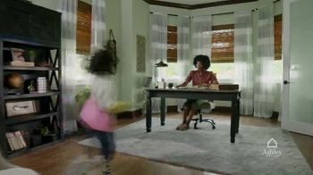 Ashley HomeStore TV Spot, 'Mother's Day: We See You, Mom' - Thumbnail 8