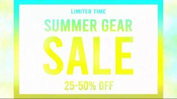 Tennis Express Summer Gear Sale TV Spot, 'Save Now' - Thumbnail 1