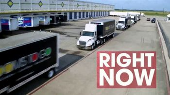 Rooms to Go TV Spot, 'Now Open and Ready to Deliver' - Thumbnail 5