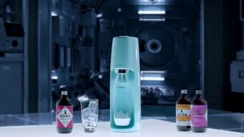 SodaStream TV Spot, 'For All Humankind' - Thumbnail 1