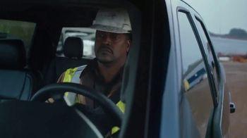 Ford TV Spot, 'Construida para dar una mano: vamos juntos' [Spanish] [T1] - Thumbnail 9