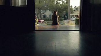 Ford TV Spot, 'Construida para dar una mano: vamos juntos' [Spanish] [T1] - Thumbnail 7