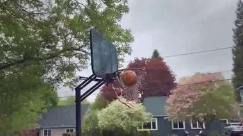 Facebook TV Spot, 'Love of Basketball' Song by Skee-Lo - Thumbnail 7
