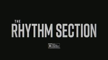 XFINITY On Demand TV Spot, 'The Rhythm Section' - Thumbnail 10