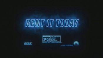 XFINITY On Demand TV Spot, 'Sonic the Hedgehog' Song by J.J. Fad - Thumbnail 9