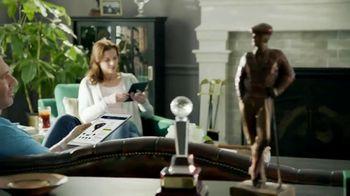 Golf Galaxy TV Spot, 'Online Ordering'