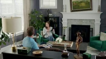 Golf Galaxy TV Spot, 'Online Ordering' - Thumbnail 5